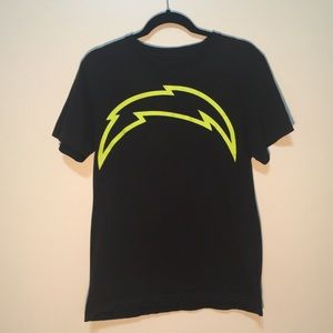 NFL Los Angeles Chargers T-shirt